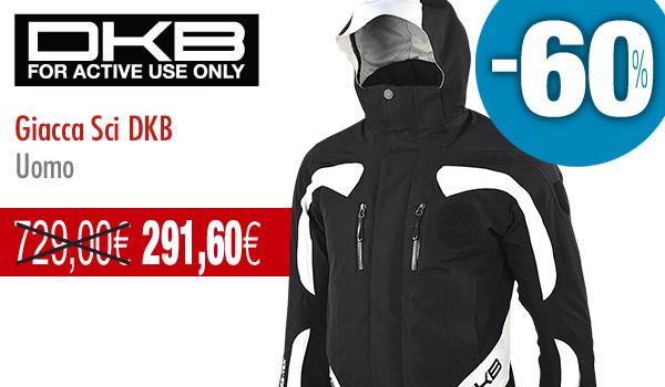 DKB 80f1cffd93f