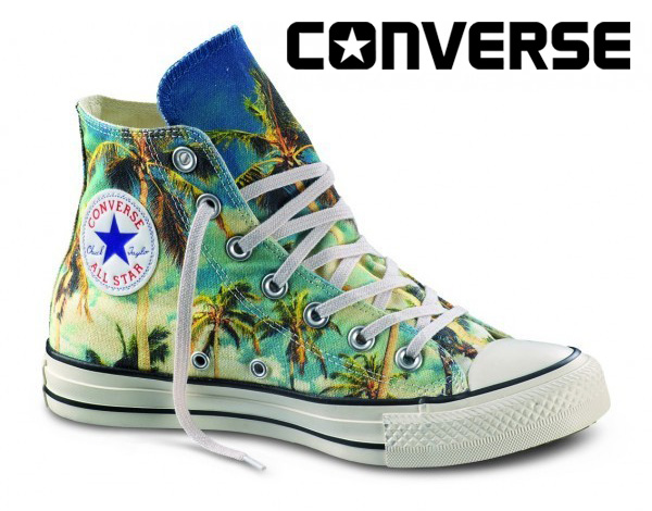 converse all stars tropical
