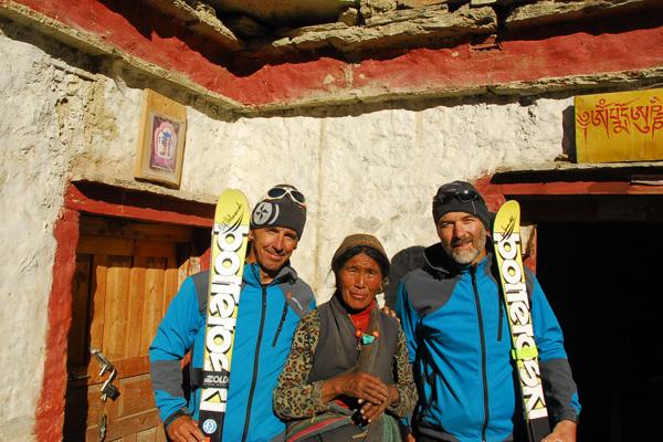 Caravanserai: inizia l'avventura 2015