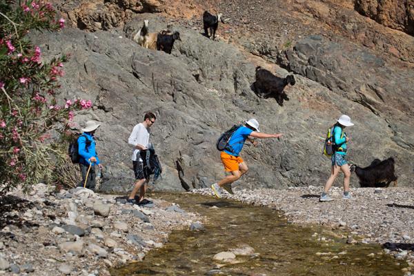 Outdoor lifestyle: per vivere la montagna a 360°
