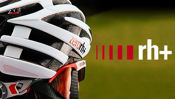 zerorh-bike-2015-02