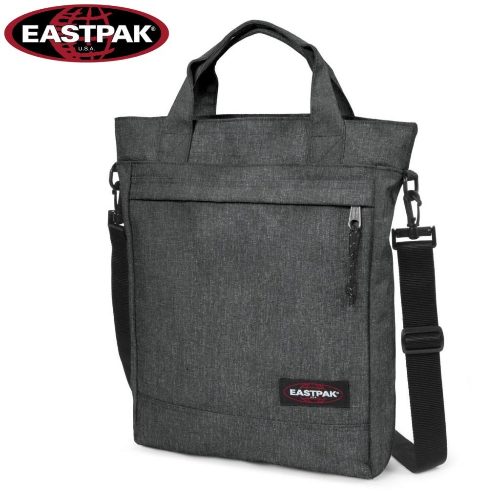 eastpak-heggs