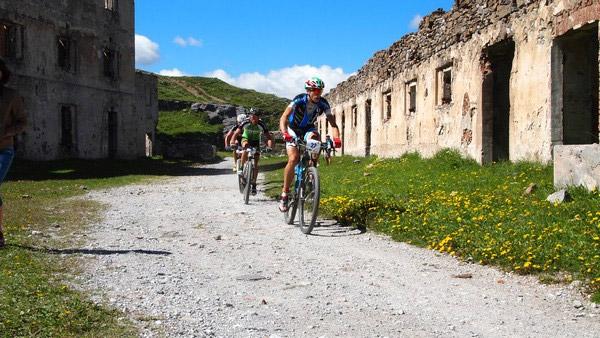 la-via-del-sale-bike-01