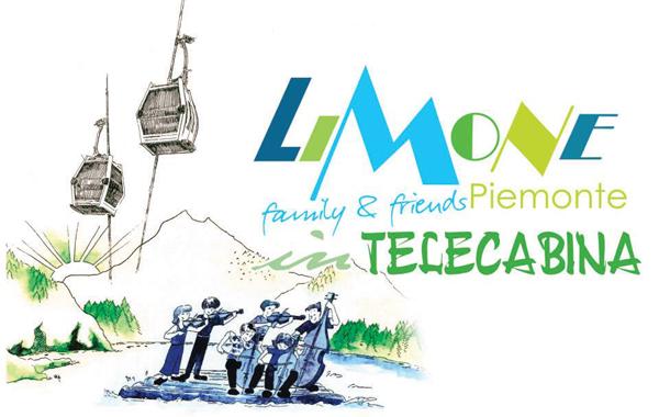 Estate in Riserva Bianca: Telecabina Bottero aperta da questo weekend!