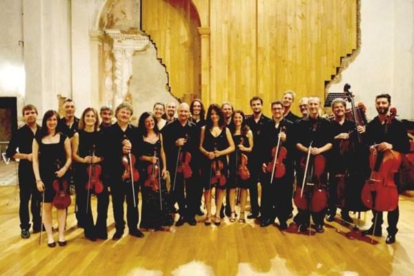 orchestra-bruni