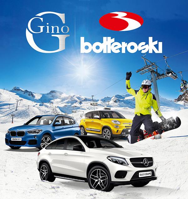 gino-promozione-ski-expo