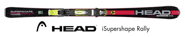premi-ski-expo-head-supershape