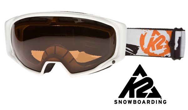 premi-ski-expo-k2
