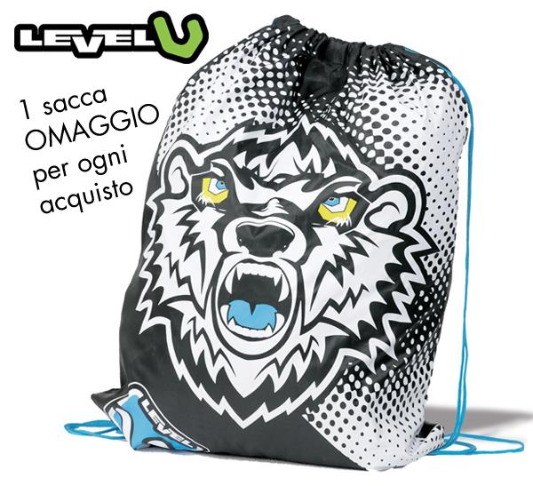 premi-ski-expo-level-sacca