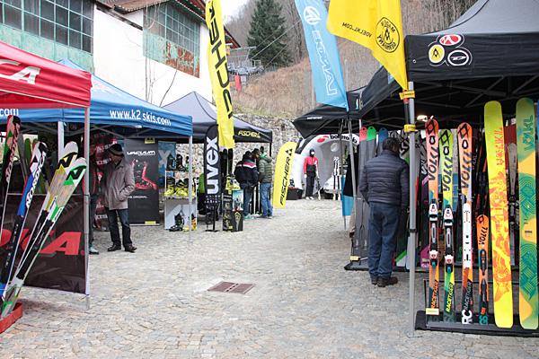 ski-expo-2015-foto-03