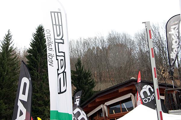 ski-expo-2015-foto-04