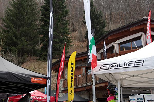 ski-expo-2015-foto-05