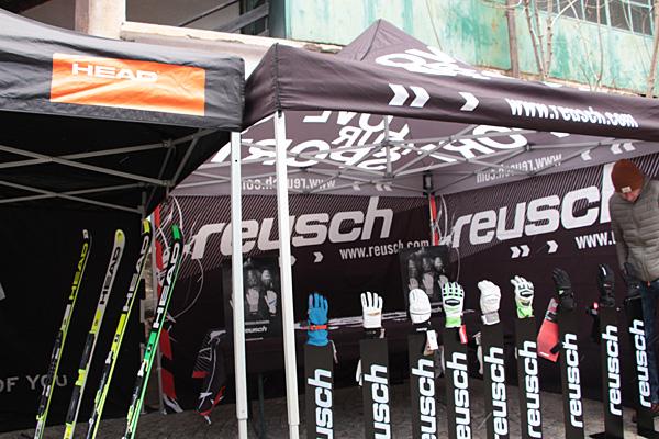 ski-expo-2015-foto-06