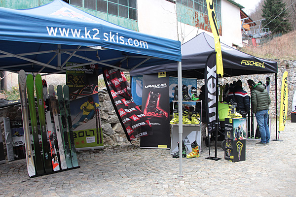 ski-expo-2015-foto-08