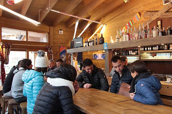 ski-expo-2015-foto-10