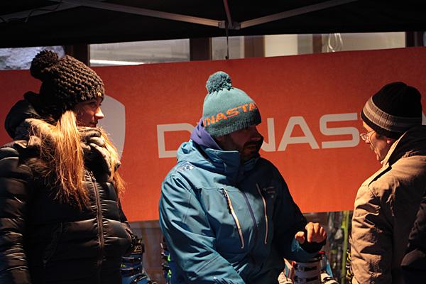 ski-expo-2015-foto-12