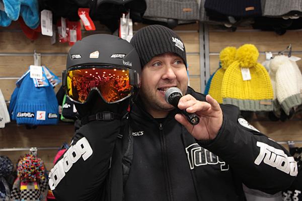ski-expo-2015-foto-16