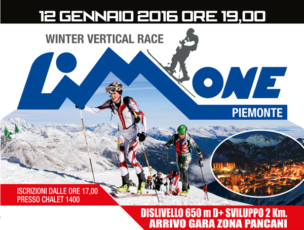 Winter-Vertical-Race-2016-01