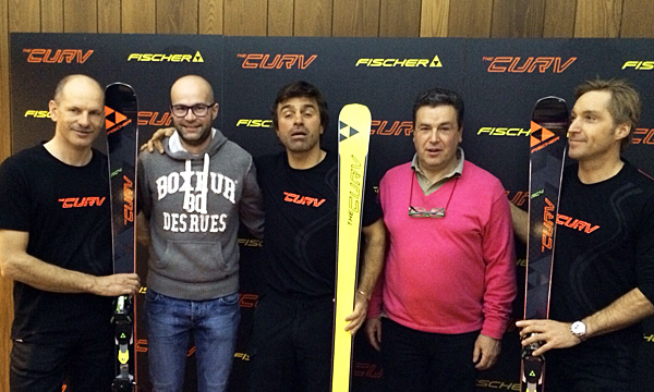 campioni-val-badia-2015-02
