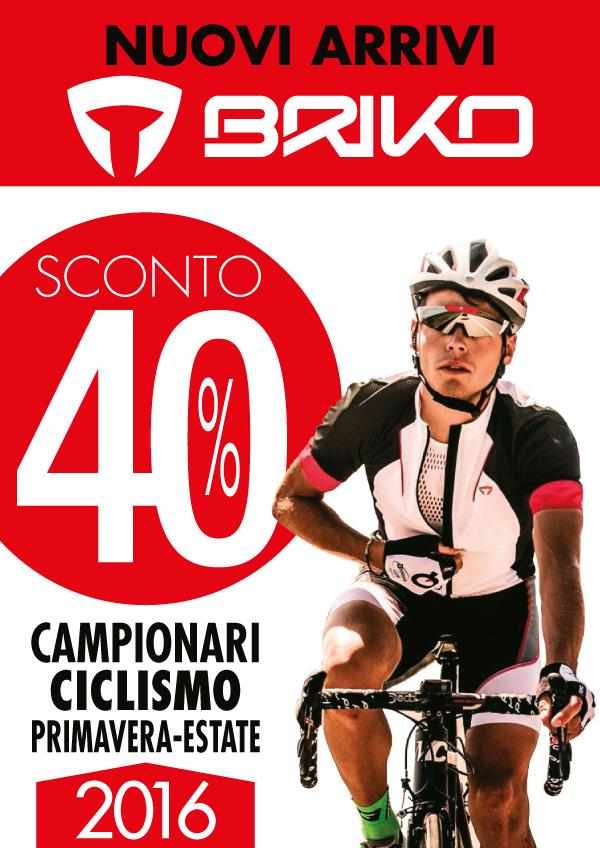 BRIKO-Campionari-Ciclismo-EST2016