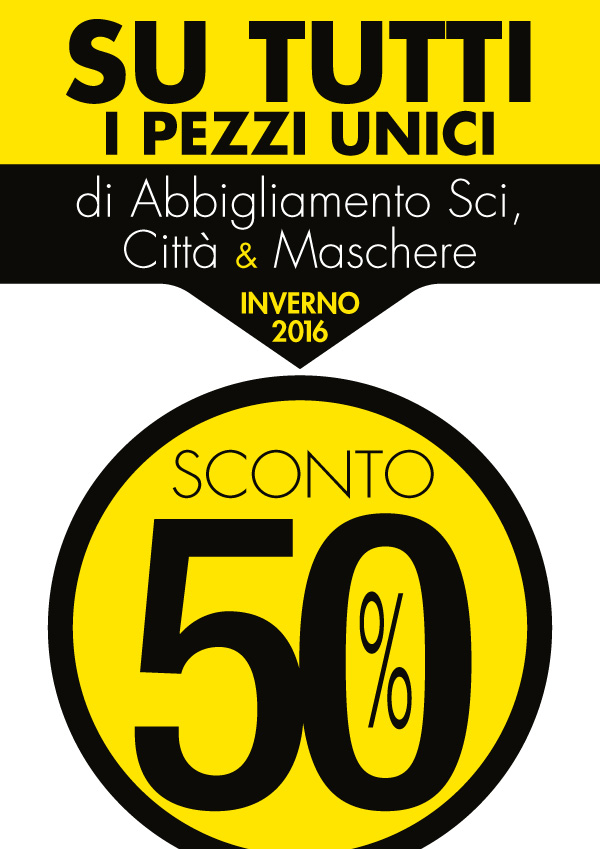 PROMO-LIMONE-Sconto50-2016-02-26