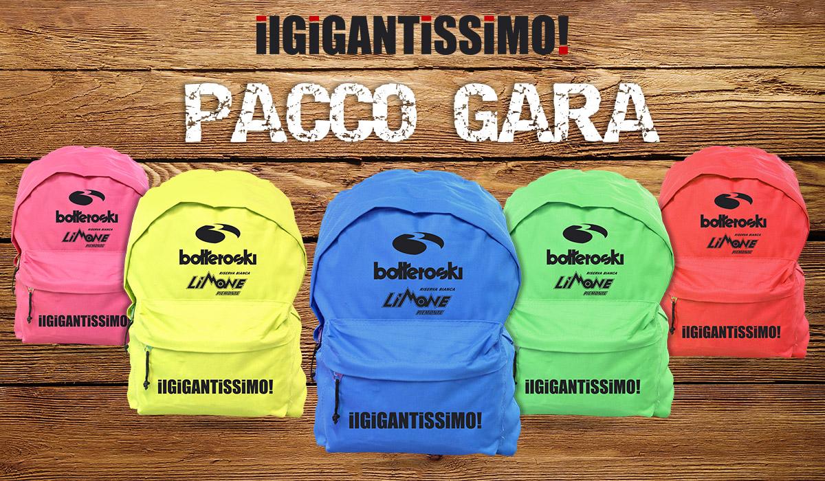 PaccoGara_ZainettoGigantissimo_BannerBlog