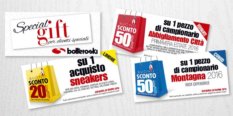 Promo-CarnetSconti_bannerBlog