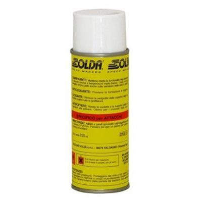solda-spray-protettivo-0918