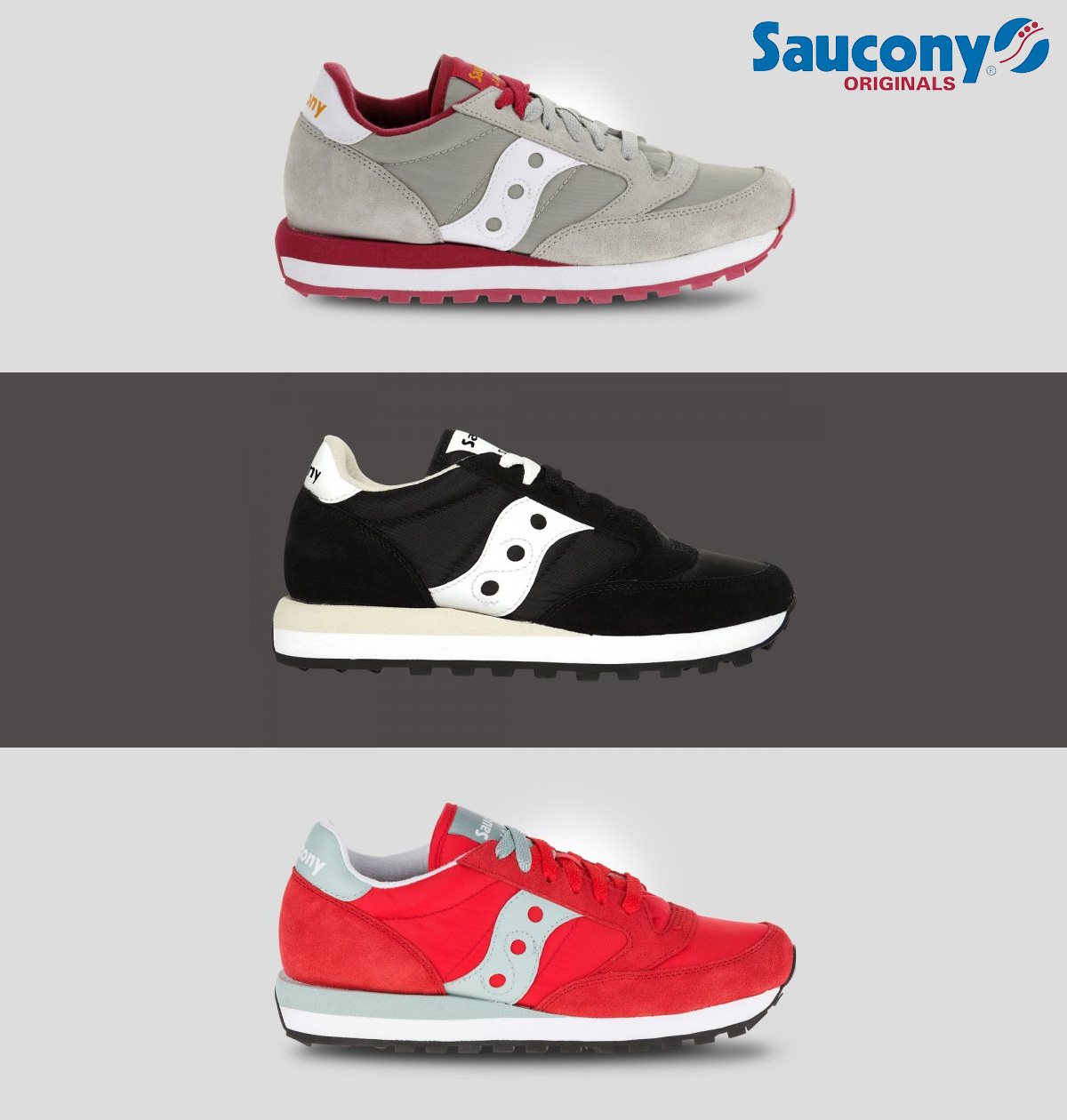saucony-jazz-originals-inverno-2017