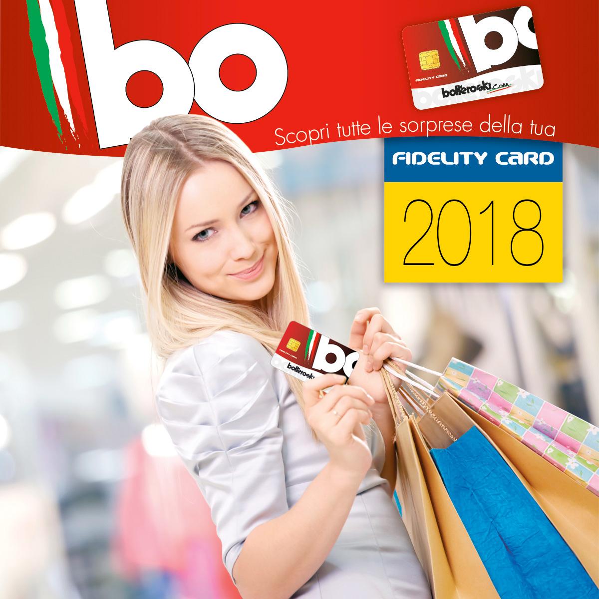 bocard-2018-banner
