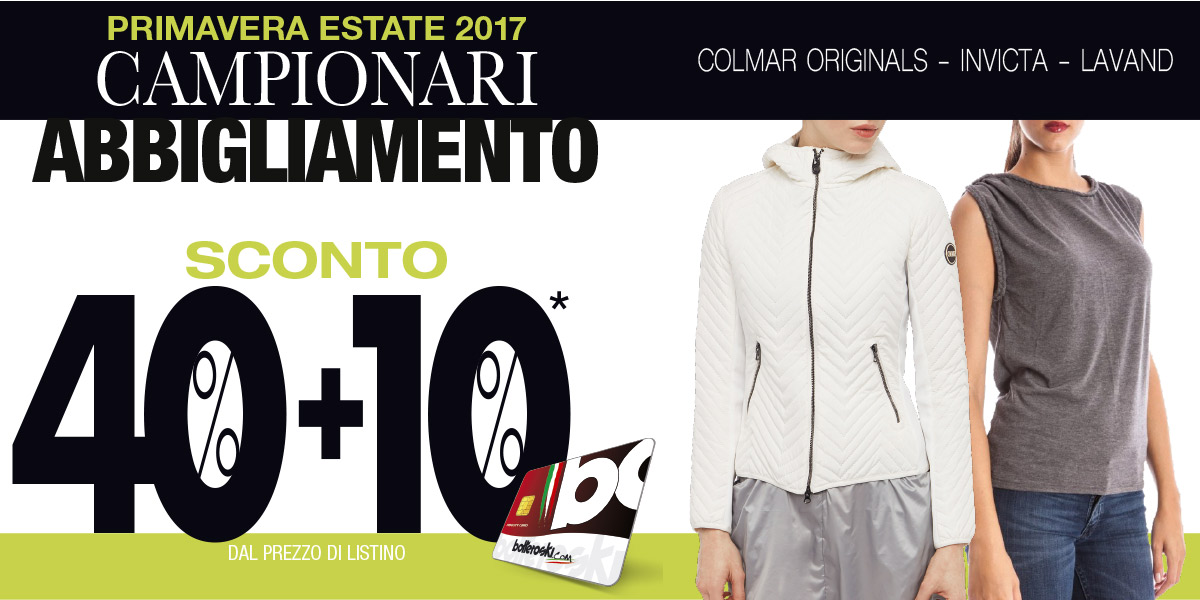 PROMO-CUNEO_BannerNewsletterTOP_2017-03-24