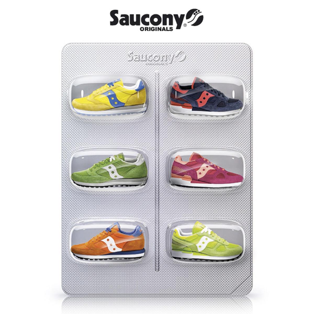 Sneakers, il must-have di questa primavera