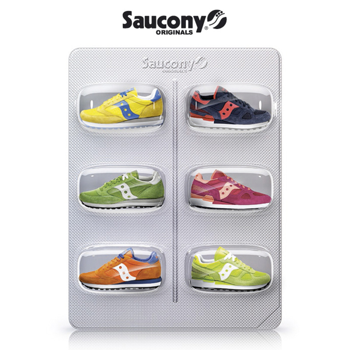 saucony-primavera-2017