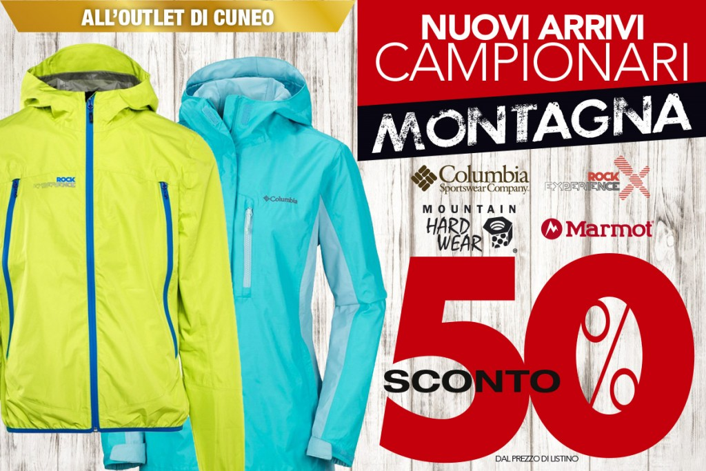 Promo-CUNEO-MONTAGNA_BannerNewsletter