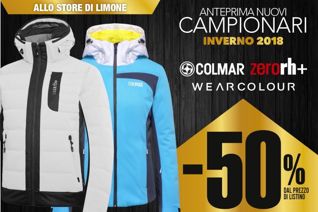 Promo-LIMONE_CAMPIONARI-Inv2018_sconto50_BannerNewsletter