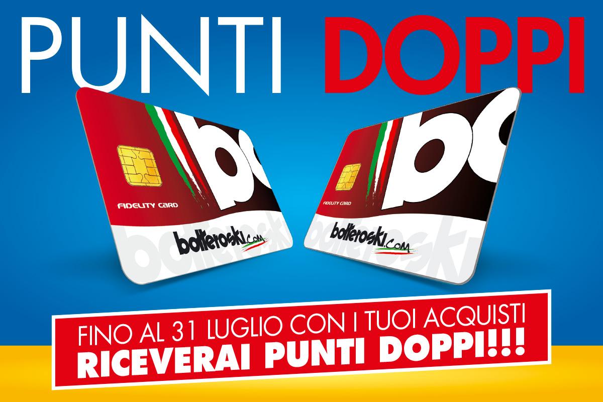 Promo-NEGOZI_BOCARD-PuntiDoppi_BannerNewsletter