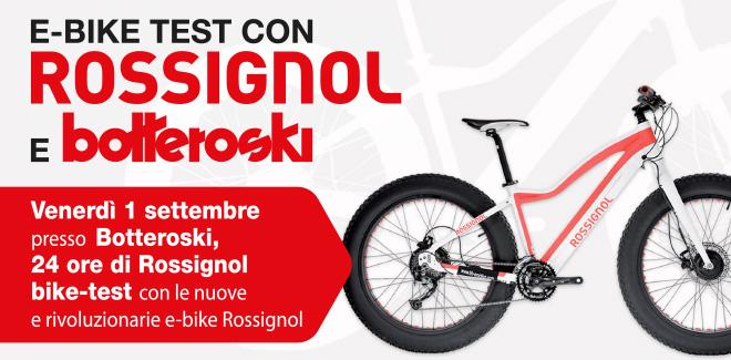 banner-ebike-test-rossignol-settembre-2017