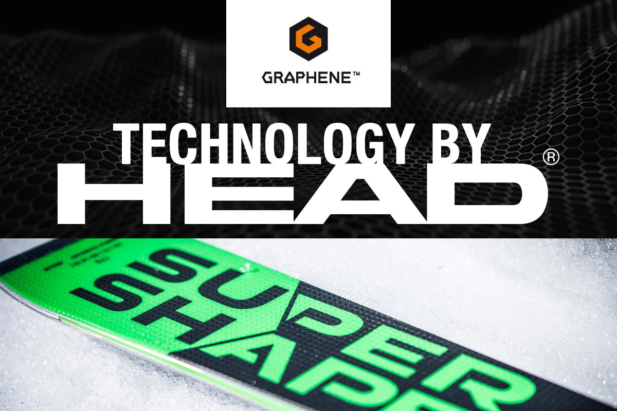 HEAD-GRAPHENE_inv2018_BannerNewsletter_2017-09-06