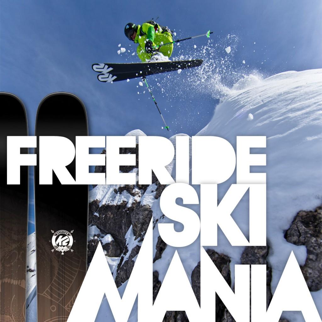 Promo-FREERIDE_BannerNewsletter