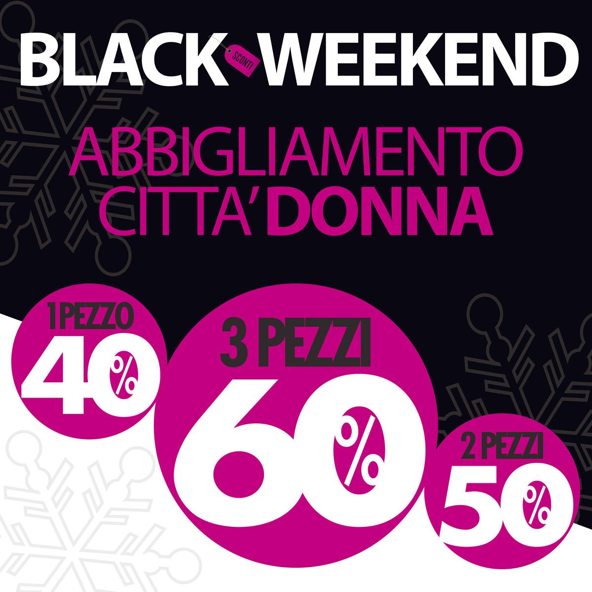 Promo-VERNANTE-ABBIGL-DONNA_Sconto1pz40-2pz50-3pz50_BannerNewsletter