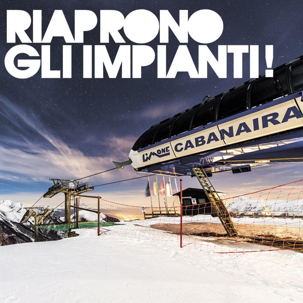 RiservaBianca-APERTURA-IMPIANTI_BannerNewsletter
