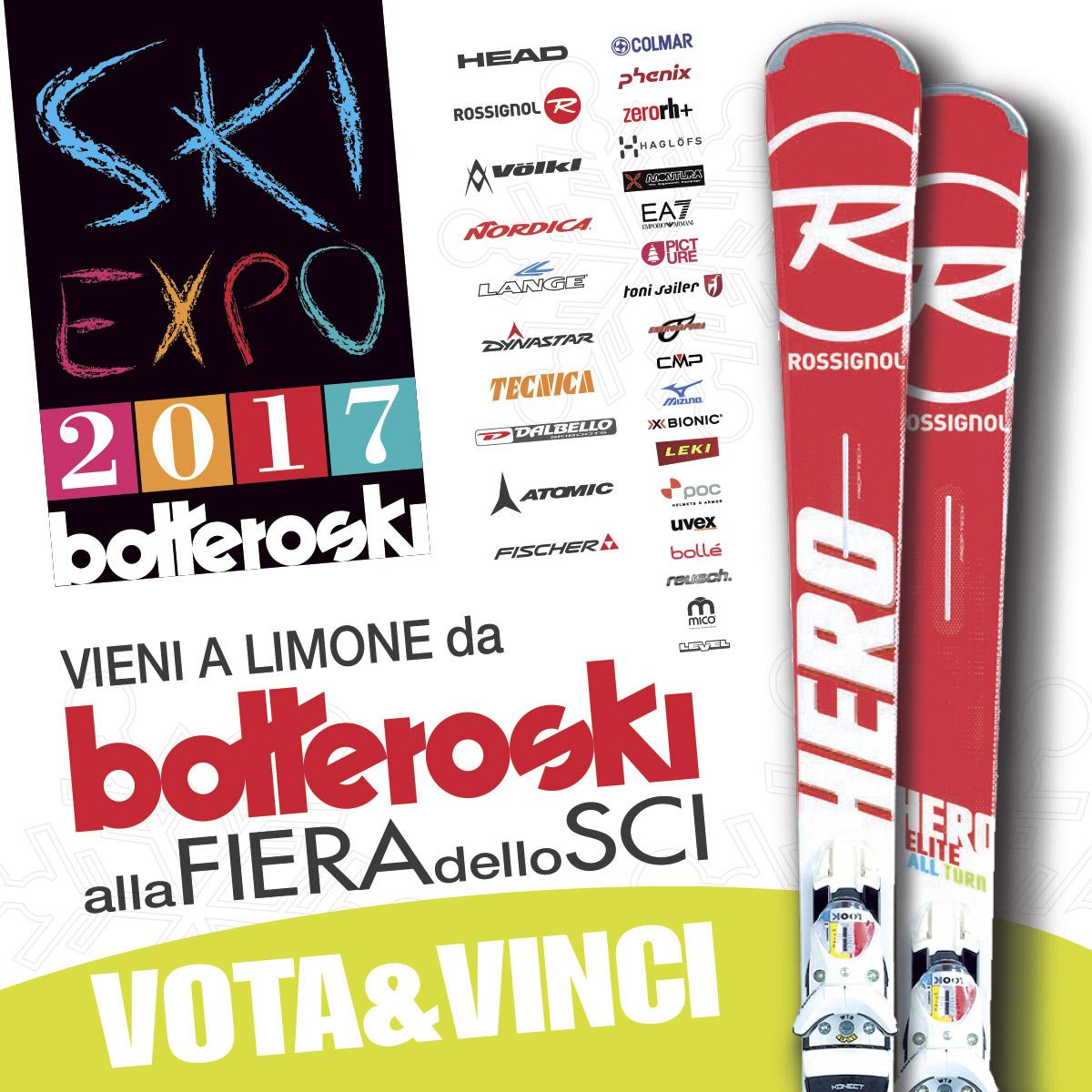 SKI-EXPO-2017_BannerNewsletter