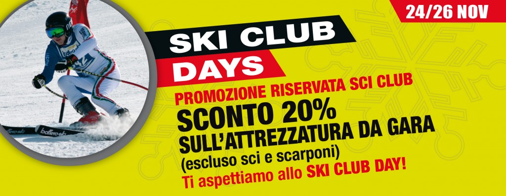 eventi-novembre-2017-03-ski-club-days