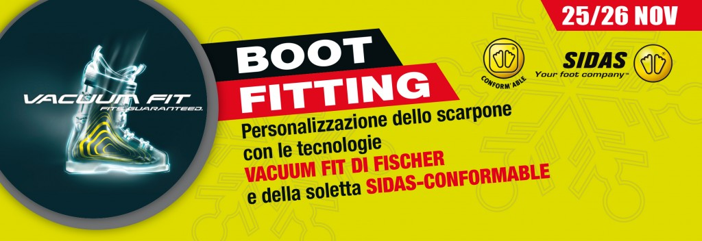 eventi-novembre-2017-05-boot-fitting