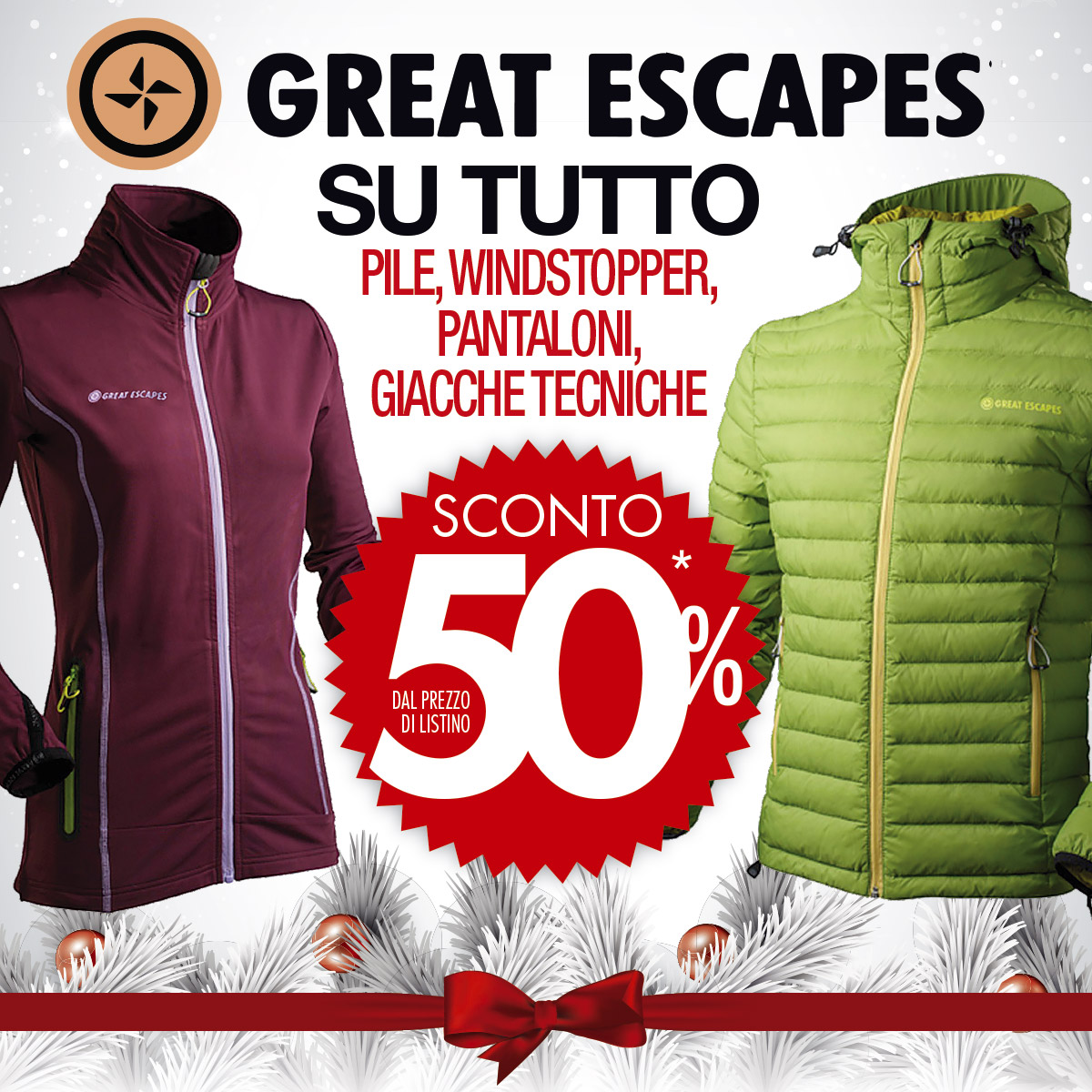 Promo-BORGO-GREATESCAPES_Sconto50_BannerNewsletter