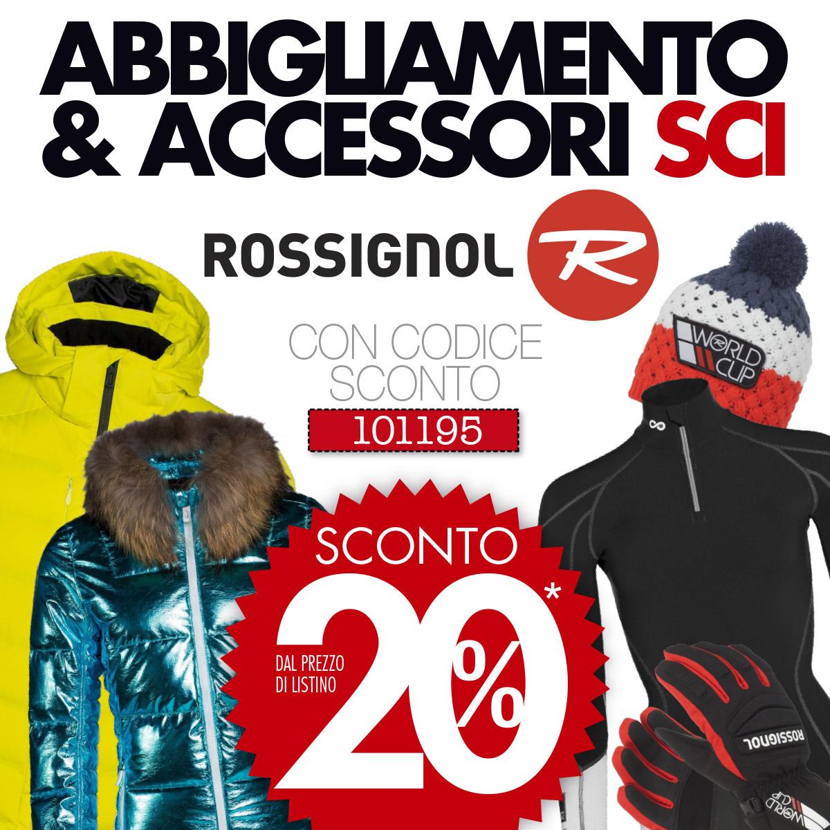Promo-LIMONE-BORGO_ROSSIGNOL_Sconto20_BannerNewsletter