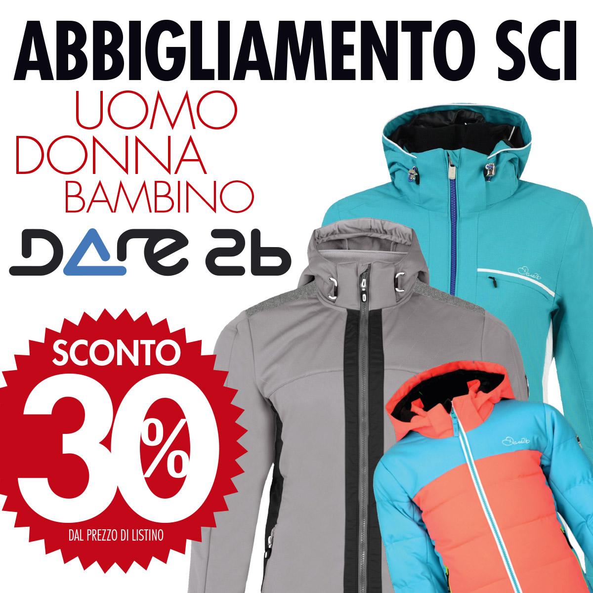 Promo-VERNANTE-DARE2B_Sconto30_BannerNewsletter2