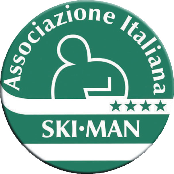 associazione italiana skiman