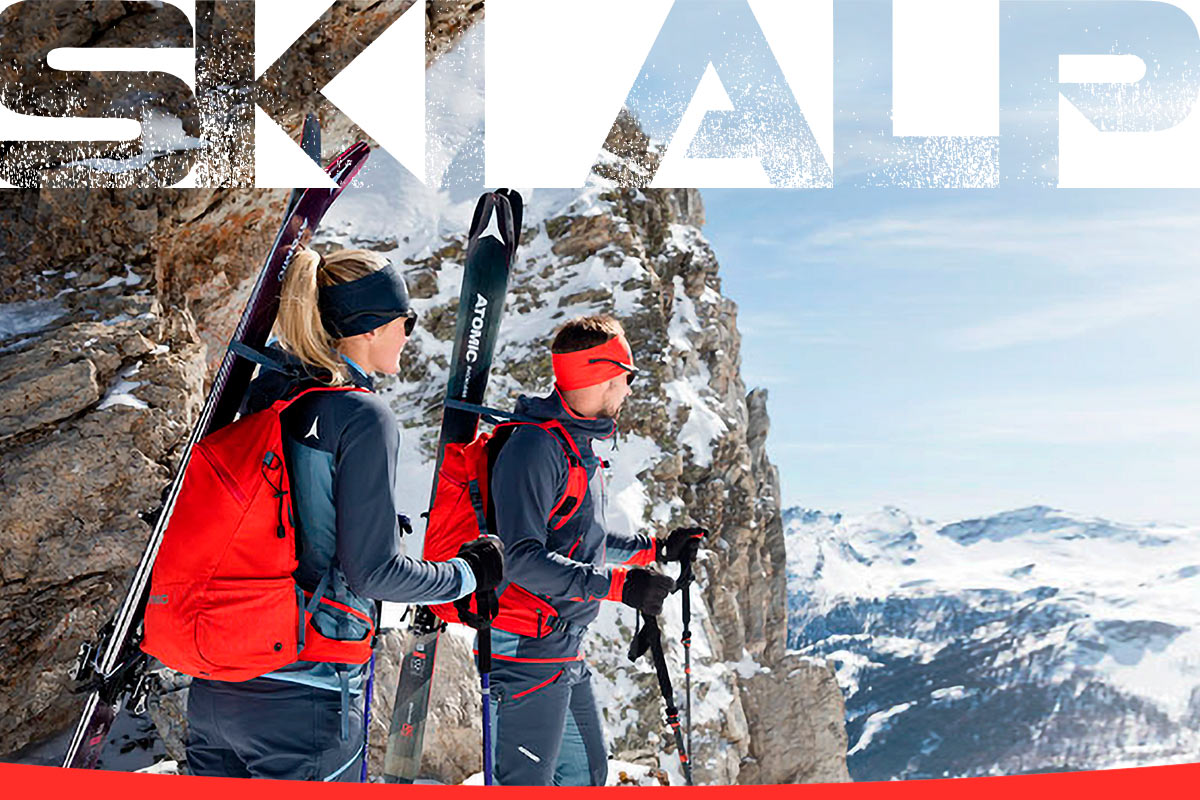 I migliori prezzi su sci e accessori ski alp
