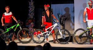 sfilata-botteroski-vernante-2016-bike-05